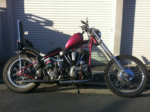 52 FL for sale!!