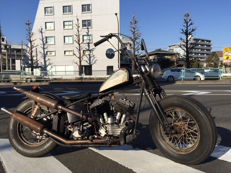 1940 ul for sale photolog hawgholic motorcycles